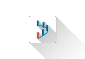 CopyAlongCurve(曲线阵列)Sketchup 草图大师中文插件