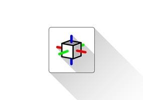 Curic Behavior(行为限定)Sketchup 草图大师插件