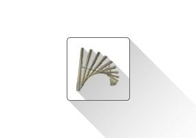 LYSmartCopy(超级阵列)SketchUp插件 草图大师中文插件