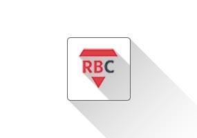 RBCTOOL插件管理器2019-SketchUp插件管理器