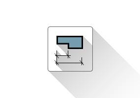 DBUR DimTools(增强尺寸标注)Sketchup 草图大师插件