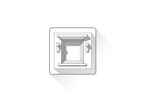 Elev45shadows(45度阴影)Sketchup 草图大师插件
