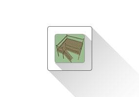 Deck Builder(露台生成)Sketchup 草图大师插件