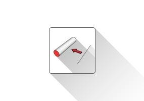 Lines To Columns(线转柱体)SketchUp插件 草图大师中文插