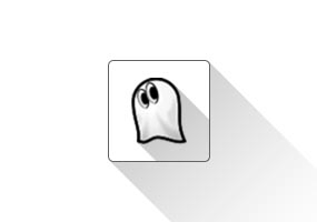 FredoGhost(Fredo幻影替身)SketchUp插件 草图大师插件