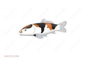 动物00021-SketchUp草图大师模型