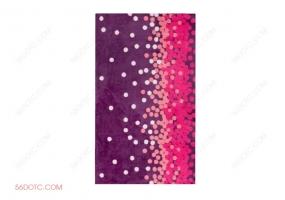 布艺00052-SketchUp草图大师模型:地毯