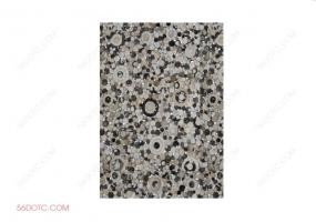 布艺00070-SketchUp草图大师模型:地毯