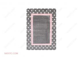 布艺00090-SketchUp草图大师模型:地毯