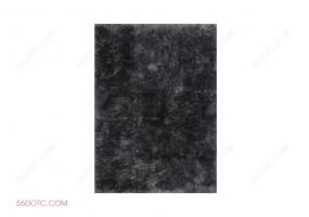 布艺000100-SketchUp草图大师模型:地毯