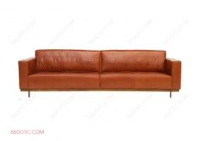沙发000156-SketchUp草图大师模型