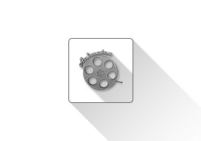 Animatex(材质动画)SketchUp插件 草图大师中文插件