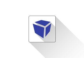 Selection Edge(切换选择线面工具)SketchUp插件 草图大师中文插件