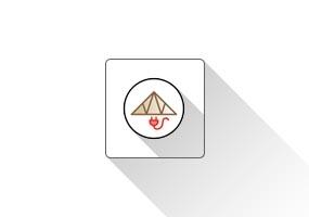 Medeek Truss Plugin(Medeek桁架插件)SketchUp插件 草图大师插件