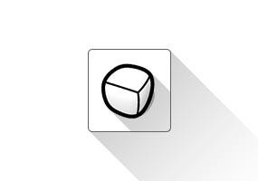 SUbD(参数化细分曲面)SketchUp插件 草图大师中文插件