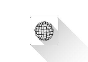 CLF Greeble(随机挤压)SketchUp插件 草图大师中文插件
