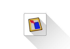 FredoScale(自由比例缩放)SketchUp插件 草图大师中文插件