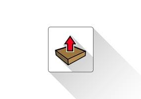 JointPushPull(超级推拉)SketchUp插件 草图大师中文插件