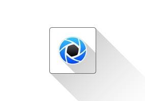 KeyShot For SketchUp插件下载