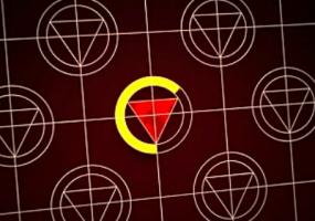 几何艺术|创意视频