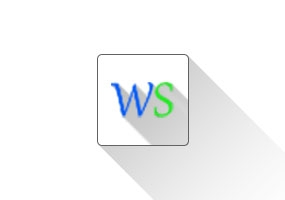 AMS Window Settings(全屏窗口)SketchUp插件 草图大师中文插件