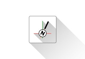 Solar North(太阳北极)SketchUp插件 草图大师中文插件