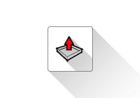 Adebeo Pushline(拉线成面)SketchUp插件 草图大师中文插件
