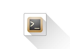 Ruby Code Editor(代码编辑器)SketchUp插件 草图大师插件