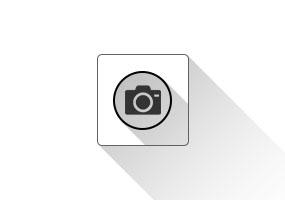 CameraSetting(参数相机)SketchUp插件 草图大师中文插件