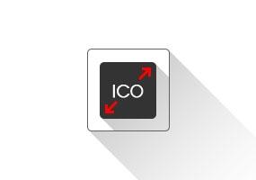 Toogle Large icons(工具栏图标切换)SketchUp插件 草图大师中文插件