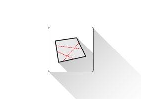 Delete Coplanar Edges(删除共面线)SketchUp插件 草图大师中文插件
