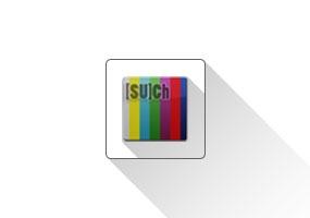 [SU]Ch(一键通道中文版)SketchUp插件 草图大师中文插件