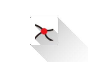 新版ContoursTool V1.1 Beta(等高线工具)SketchUp插件 草图大师中文插件