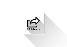 TT Library v2.10.9(TT插件调用库)SketchUp插件 草图大师插件