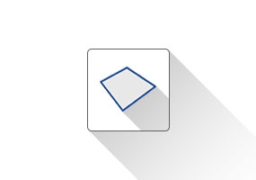 Auto Face(自动封面)SketchUp插件 草图大师中文插件