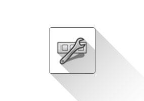 ToolbarEditor(自定义工具栏编辑器)SketchUp插件 草图大师中文插件