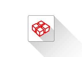 Multi Face Offset(多面偏移)SketchUp插件 草图大师中文插件