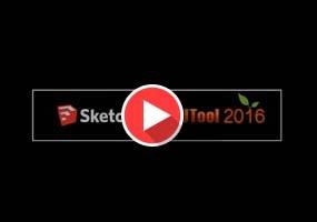 SUTool- 速图插件安装教程