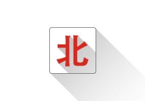 JF North Angle Slider(滑动北角)SketchUp插件 草图大师中文插件