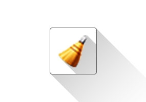 PurgeAll(清理模型)SketchUp插件 草图大师中文插件