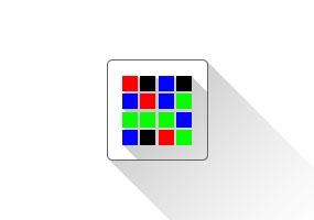 CLF Extrapolate Colors(推断材质插件)SketchUp插件 草图大师中文插件