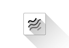 TopoShaper(地形轮廓)SketchUp插件 草图大师中文插件