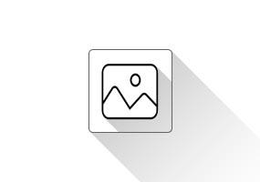 RBC_BatchExportTools(导出缩略图和修改版本工具)SketchUp插件 草图大师中文插件