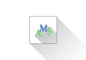 AMS Library3.6.0h(AMS运行库)SketchUp 草图大师中文插件