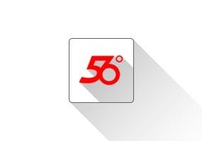 56DOTC.COM V1.1 SketchUp插件 草图大师中文插件