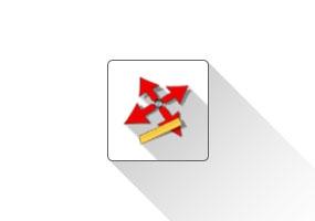 JF-Moveit(精准移动)SketchUp 草图大师中文插件