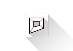 SplitUpTools(智能分割面工具)SketchUp插件草图大师中文插件