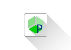 RamTools Panorama(导出全景)SketchUp插件 草图大师中文插件
