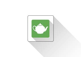 Teapot(茶壶插件)SketchUp插件 草图大师中文插件