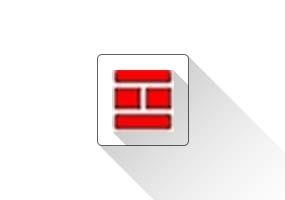 SDM_FloorGenerator(地面铺装)SketchUp插件 草图大师中文插件